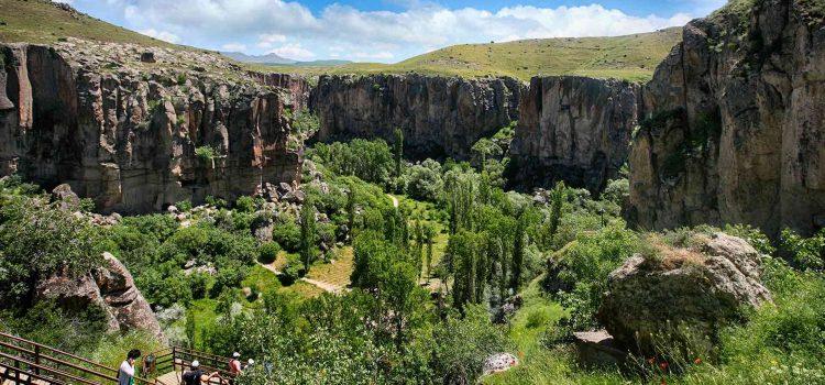 Ihlara-Valley-Green-Tour-Cappadocia2