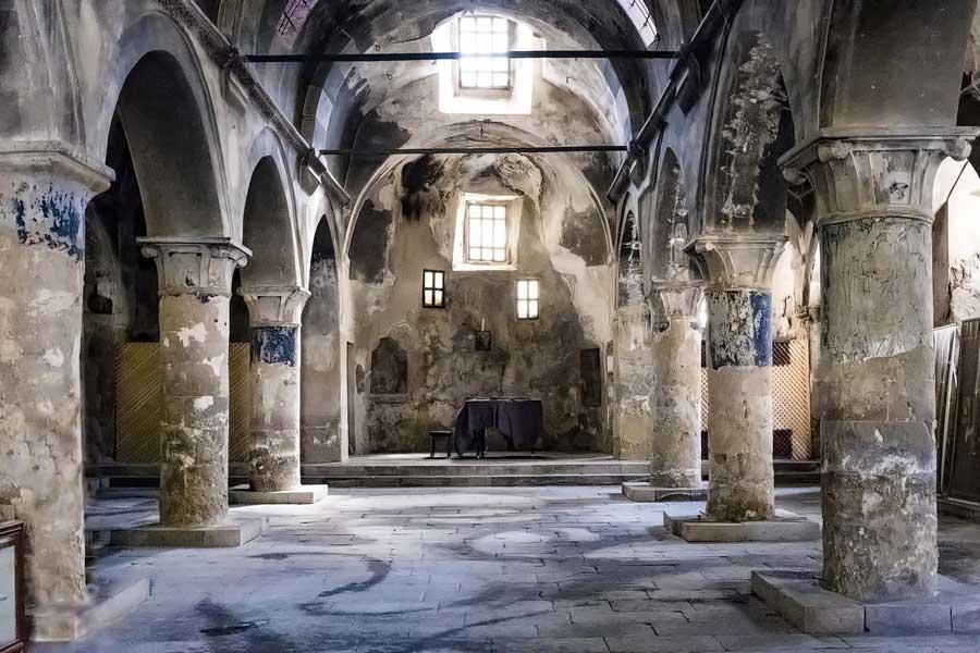 Aios-Kostantin-Eleni-Kilisesi
