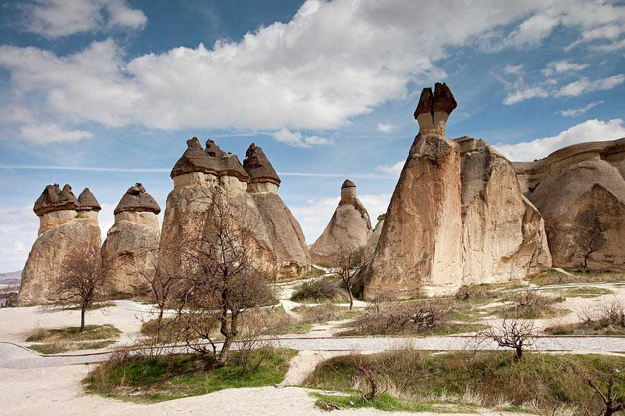 mushroom-shaped-fairy-chimneys-in-pasabag-valley-cappadocia-aivar-mikko