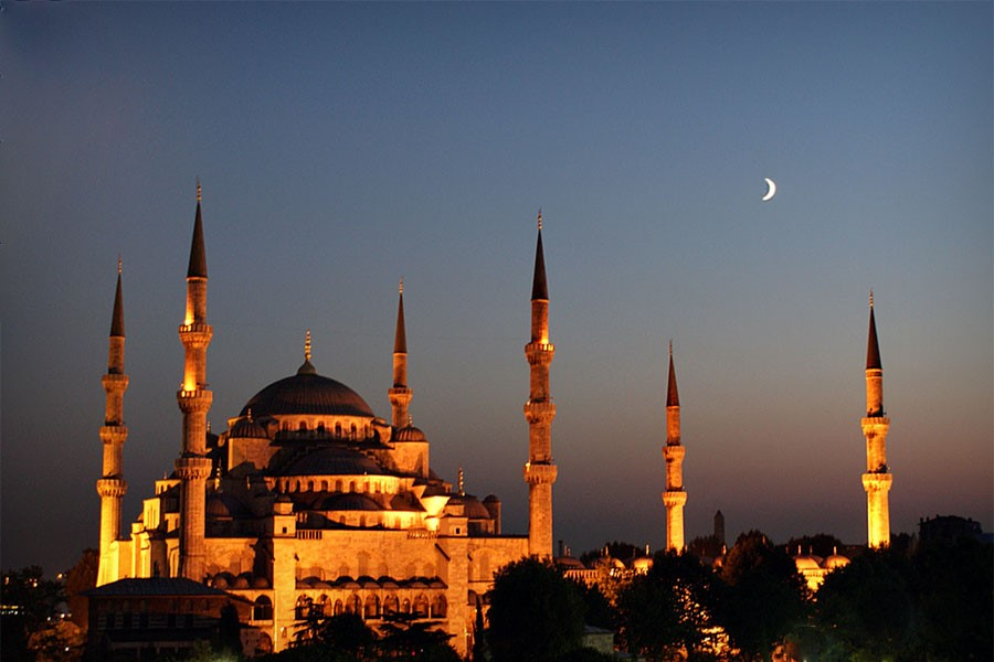 sultanahmet_cami5